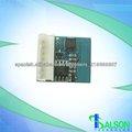 Tambor Samsung SCX-D6555/6455 Chip