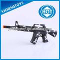 2013 novo barato pistola de plástico arma de brinquedo para a venda