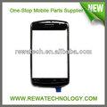 Mejor Precio Fabrica Carcasa Frontal Parte Interna Para Blackberry 9500 Negro
