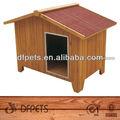 canil de madeira atacado DFD011