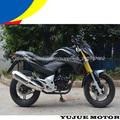 Fresco 250cc moto bici/de la motocicleta de carreras