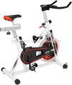 Bicicleta de spinning/spin bike/comerciales spin bike/exercise bike/mini pedal de bicicleta de ejercicio para ancianos