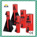 cilindro hidraulico de doble efecto con precio de coste