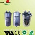 atacado filme metalizado ar condicionado capacitor executar com resistor