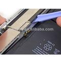 Para ipad 1/2/3/4 placa base/la placa lógica de servicio de reparación