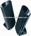 Baratos de altavoces activos, portátil de buena altavoces de graves( fs- 7000)