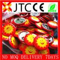 Jtc no moq fábrica de la venta baratos pins everton roundb llanura soviética urss rusia bad5% alfileres botón de apagado