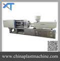 XT-H220 Máquinas Injetoras de Plásticos