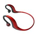 Sport bluetooth stereo headphones with V2.1+EDR