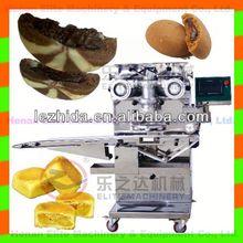plc multifunción automática raviol comercial de la máquina