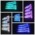 calidad interior y la iluminación de acento decoración de luz led con encendedor de cigarrillos de hecho en la fábrica de china