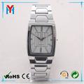 melhores vendedores para 2013,3 atm relógio automático para os homens, nova chegada relógios relógio mens relógios nbk