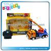 /p-detail/carro-del-rc-del-coche-con-la-luz-intermitente-del-rc-camiones-para-la-venta-300000628670.html