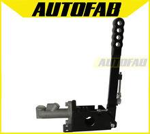 Autofab- freno de mano hidráulico del cilindro maestro 0.70, vertical tipo de profesional, tipo wrc, a la deriva rally raza