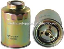 Filtro De Fuel Toyota Hilux KDN 23390-30150 Auto Partes