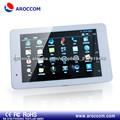 Aceptar paypal aroccom, 1280x800 Ranura para tarjeta sim de la PC 3g de la tableta