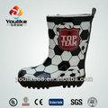 yl7050 sapatilha por atacado botas de borracha chuva
