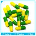 seguro de salud y alimentos de la baya acai cápsulas para adelgazar