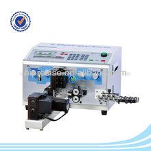 Dcs-130DT pvc máquina descascador de fios