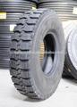 Neumáticos llanta radial