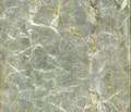 Renforcé de fibres panneaux de ciment résistant au feu fibre ciment conseil 1220*2440*6mm fibre ciment conseil