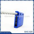 XHC-020 sellos de seguridad para sellos para camiones