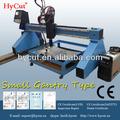 3100*1800mm rango de corte maquina de corte
