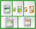 productos veterinarios para aves Diclazuril Oral Solution 1% coccidiostat