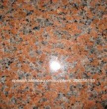 g562 granito losa