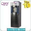 de pie dispensador de agua / dispensador de agua fría y caliente eléctrica / dispensador de agua potable directa