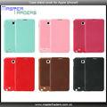 Corea Mercurio Marca linda cartera cubierta del caso del soporte para Iphone 5 MT-0983