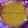 flash cristal inorgánico dorado pigmentos nacarados tinta