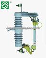 FSC-1 100A del fusible del recorte