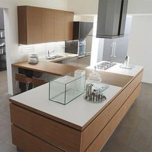 cocina mueblesdecomedor tamaño estándar de la plataforma de cocina