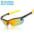 gafas de sol con lentes de sol sombra gafas de sol 2014 el anuncio Marco Flexible Motorccle Goggle