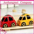 Nuevo diseño de juguetes multifunción coche/ganar hasta juguetes para los niños