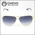 Polarizado rayban- gafas de sol 2014