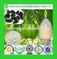 Pérdida de peso del producto 100% natural orgánica extracto de garcinia cambogia polvo