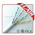 de alta calidad de cable de la computadora cat5e utp cable precio por metro