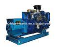 CCS15kw aprobado generador de marina establece