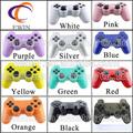 manufacturer wholesale joystick for ps3