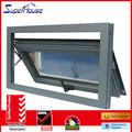 2014 Las normas de australia As2047 Las puertas y ventanas de aluminio