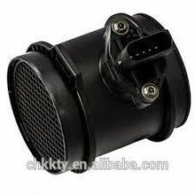 de alta calidad de la masa de aire sensor de flujo 0280218010 para land rover