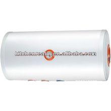220v eléctrico de agua caliente del calentador cz-605