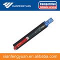 compatible para fotocopiadora ir1024 canon cartucho de tóner