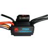 /p-detail/Coche-del-rc-sin-escobillas-20a-control-electr%C3%B3nico-de-velocidad-300001238970.html