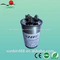venta caliente sh p2 lavadora capacitor de arranque