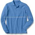 venta al por mayor para hombre camisetas en blanco de camisetas baratas a granel en llano con cuello en v hecho en