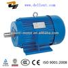 /p-detail/y-la-serie-de-alta-eficiencia-3-fase-de-hierro-fundido-cubierta-del-ventilador-el%C3%A9ctrico-piezas%C2%A0del%C2%A0motor-300002091080.html