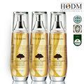 mejores aceites esenciales para el crecimiento del cabello aceite de ricino / calidad excelente para el crecimiento del cabello